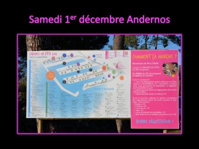 Diapositive1