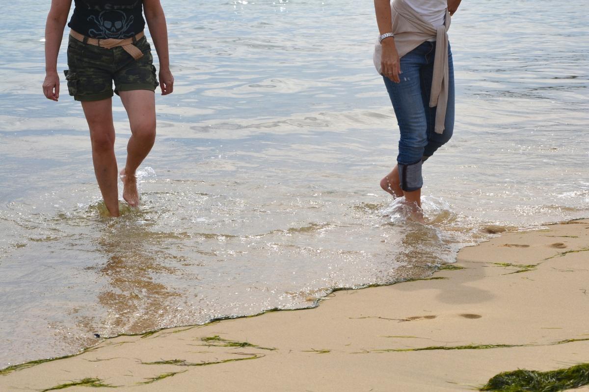 Que Faire en octobre au Cap Ferret ?