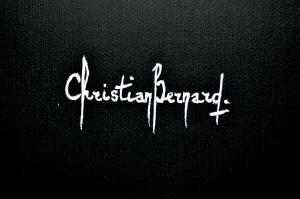 Entretien très ferret avec Christian Bernard