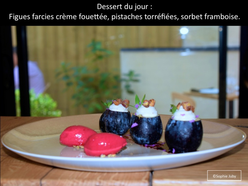 figues farcies selon Tanguy Laviale