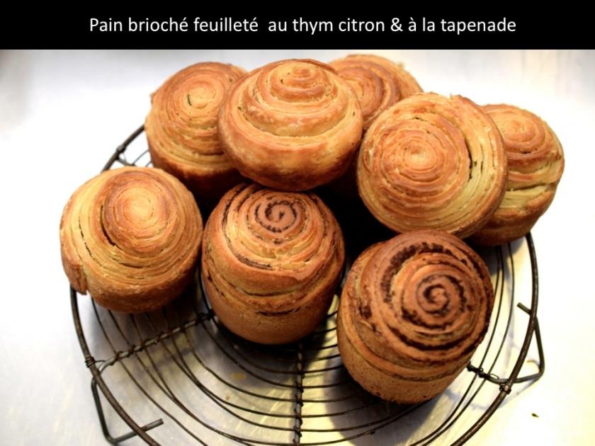 pain maison restaurant garopapilles Bordeaux