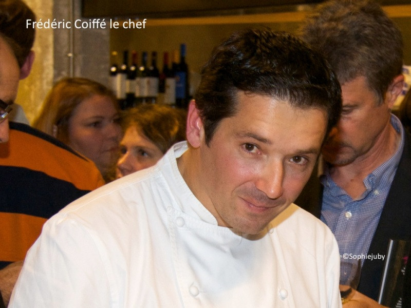 Frédéric Coiffé
